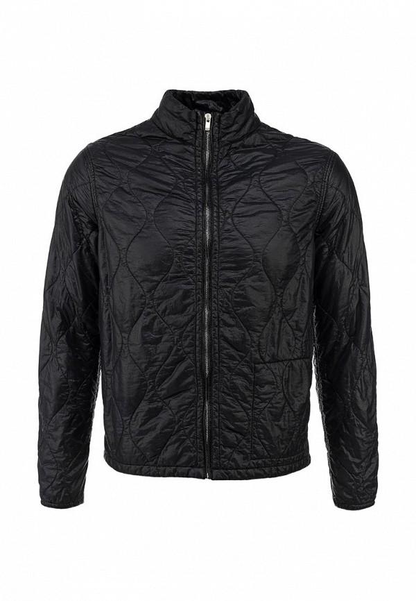 Куртка C.P. Company 14WCPUB05109: изображение 4