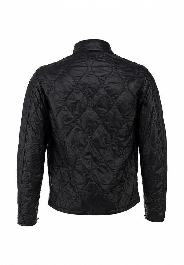Куртка C.P. Company 14WCPUB05109: изображение 6