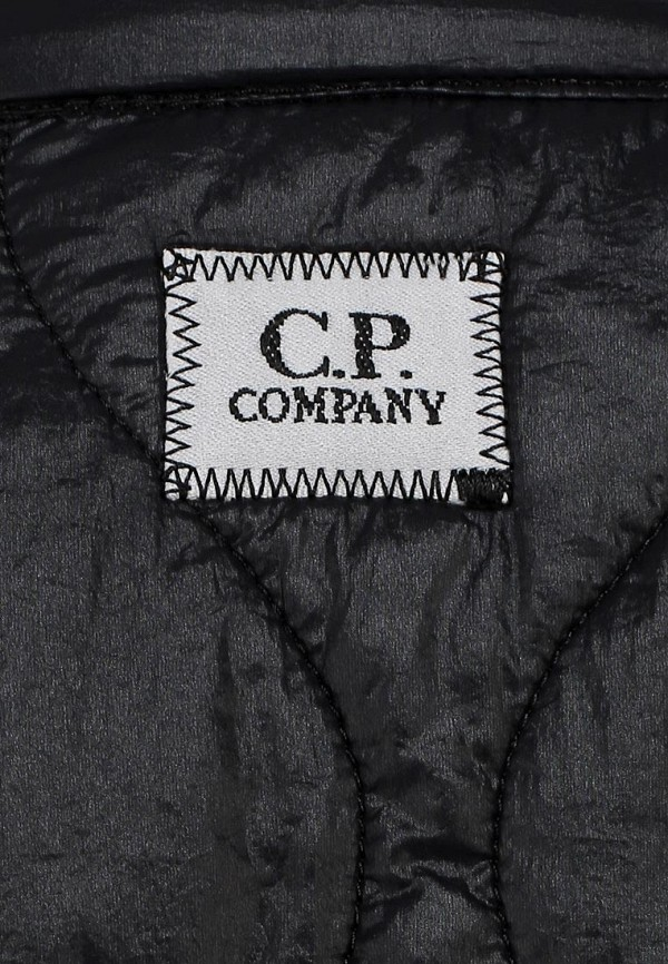 Куртка C.P. Company 14WCPUB05109: изображение 9