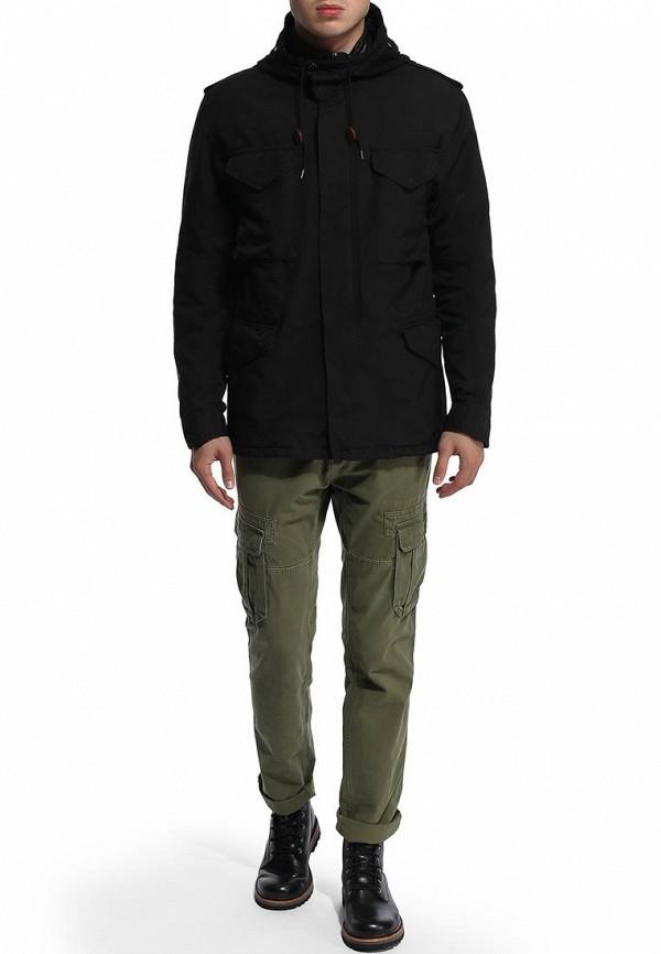 Куртка C.P. Company 14WCPUB05109: изображение 11