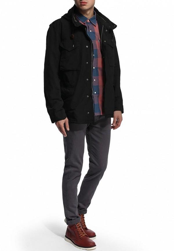 Куртка C.P. Company 14WCPUB05109: изображение 15