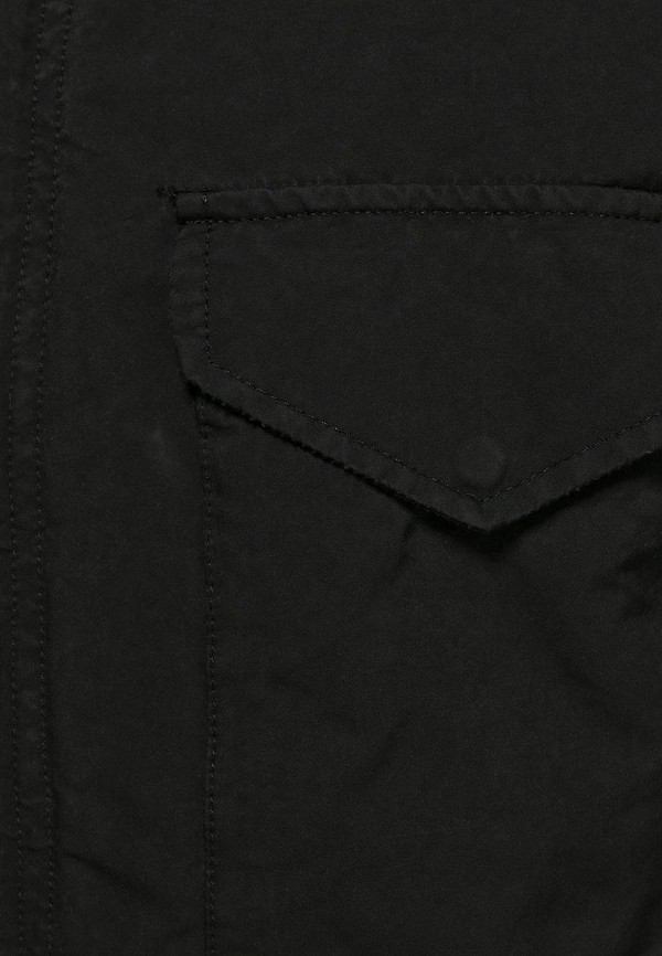 Куртка C.P. Company 14WCPUB05109: изображение 17