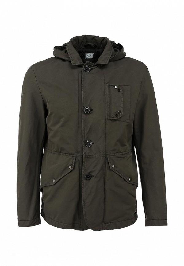 Куртка C.P. Company 14WCPUB02108: изображение 2
