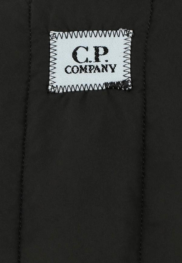 Куртка C.P. Company 14WCPUB02108: изображение 5