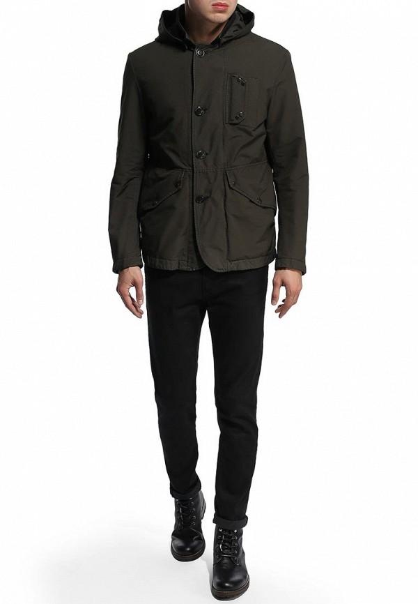 Куртка C.P. Company 14WCPUB02108: изображение 7