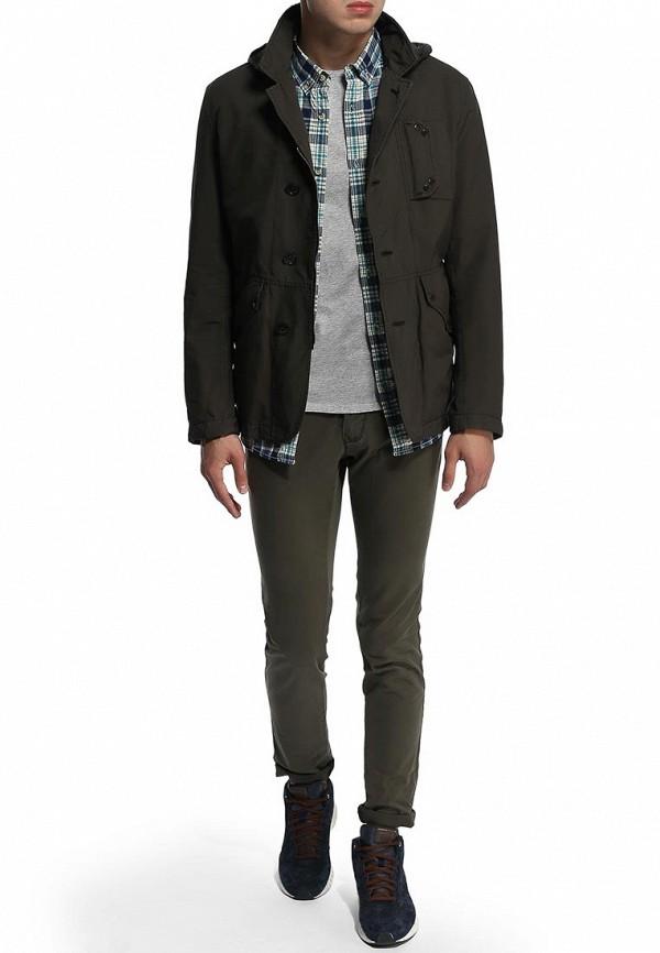 Куртка C.P. Company 14WCPUB02108: изображение 11