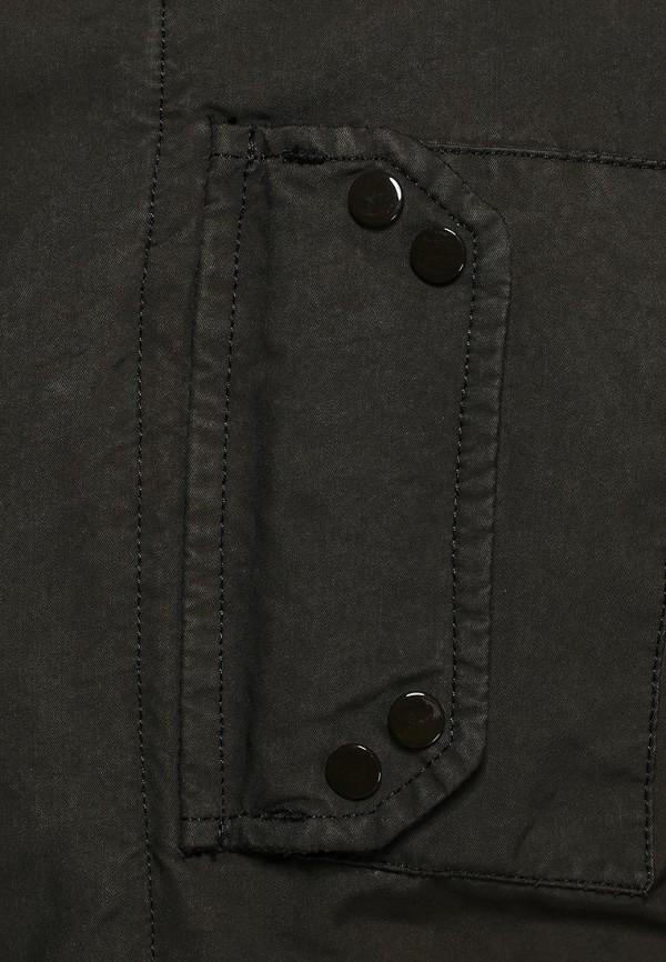 Куртка C.P. Company 14WCPUB02108: изображение 13