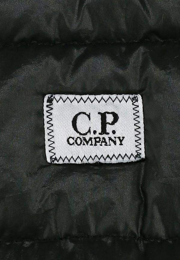 Пуховик C.P. Company 14WCPUB03157: изображение 2