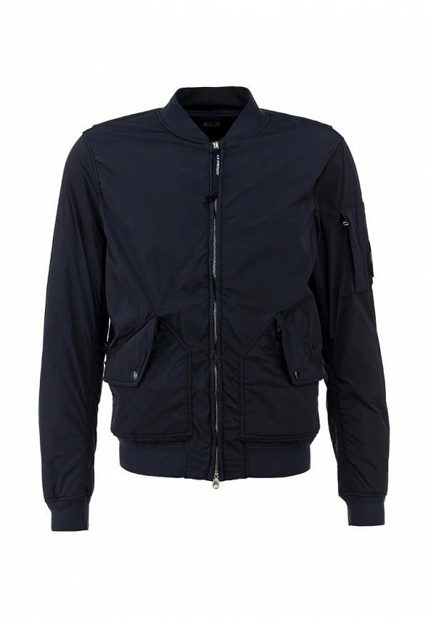 Куртка C.P. Company 14WCPUC01256: изображение 2