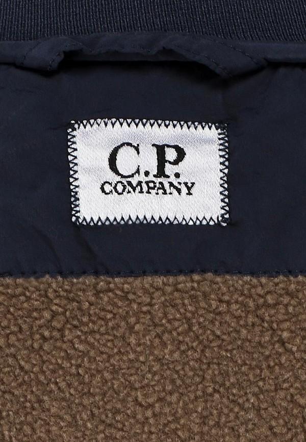 Куртка C.P. Company 14WCPUC01256: изображение 4