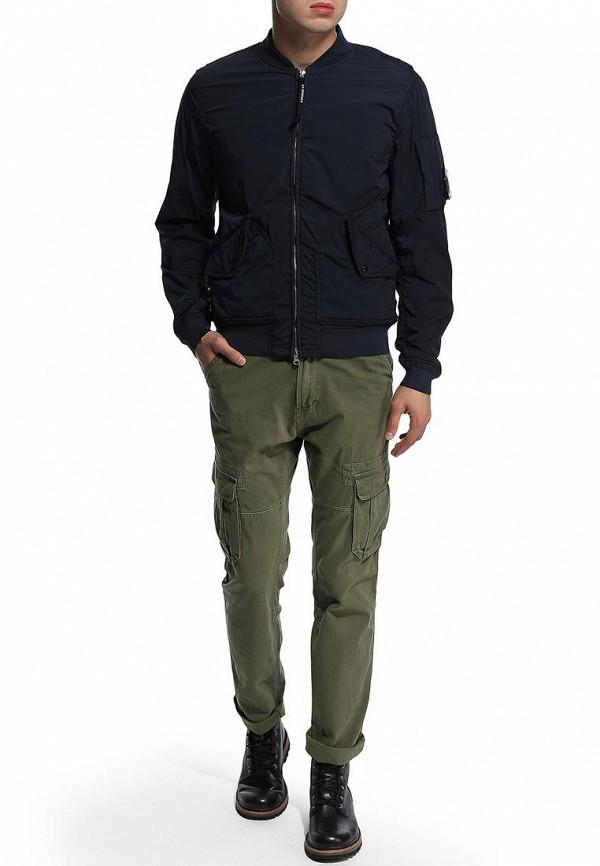 Куртка C.P. Company 14WCPUC01256: изображение 6