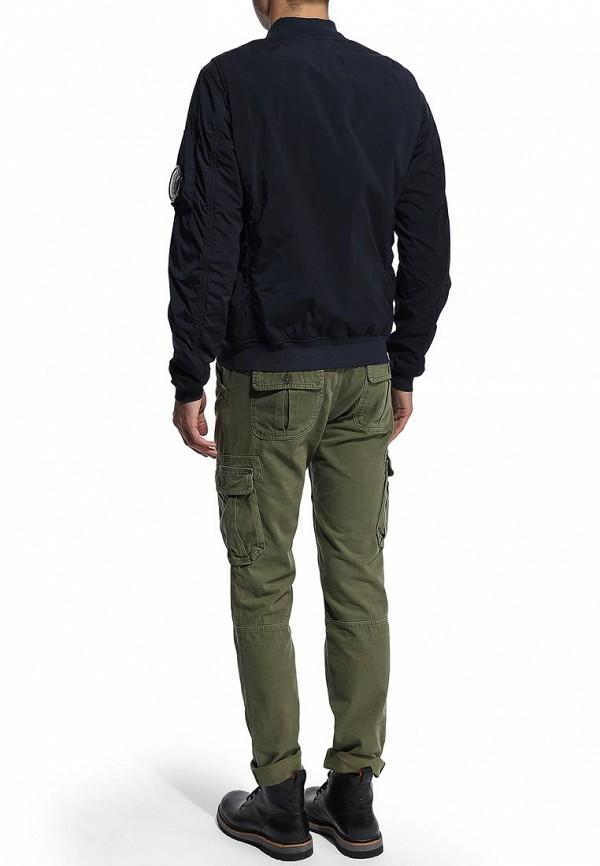 Куртка C.P. Company 14WCPUC01256: изображение 8