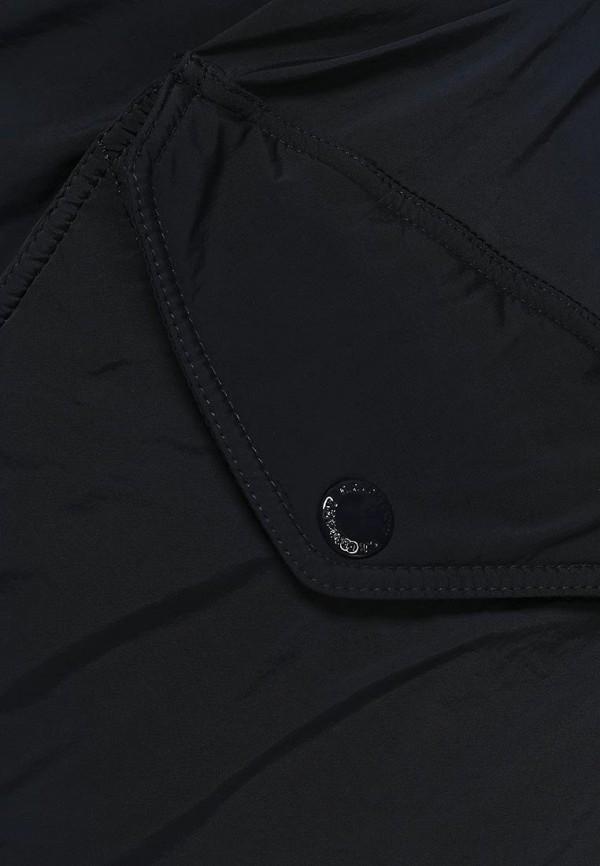Куртка C.P. Company 14WCPUC01256: изображение 12