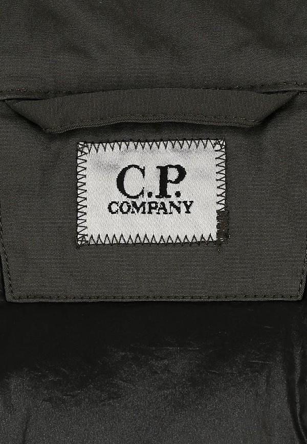Пуховик C.P. Company 14WCPUB03004: изображение 2