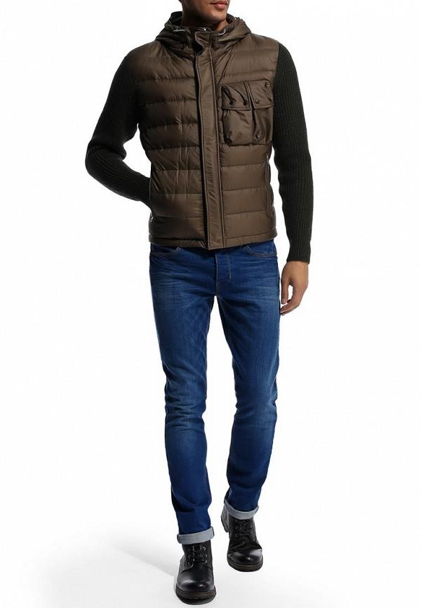 Куртка C.P. Company 14WCPUM07166: изображение 6