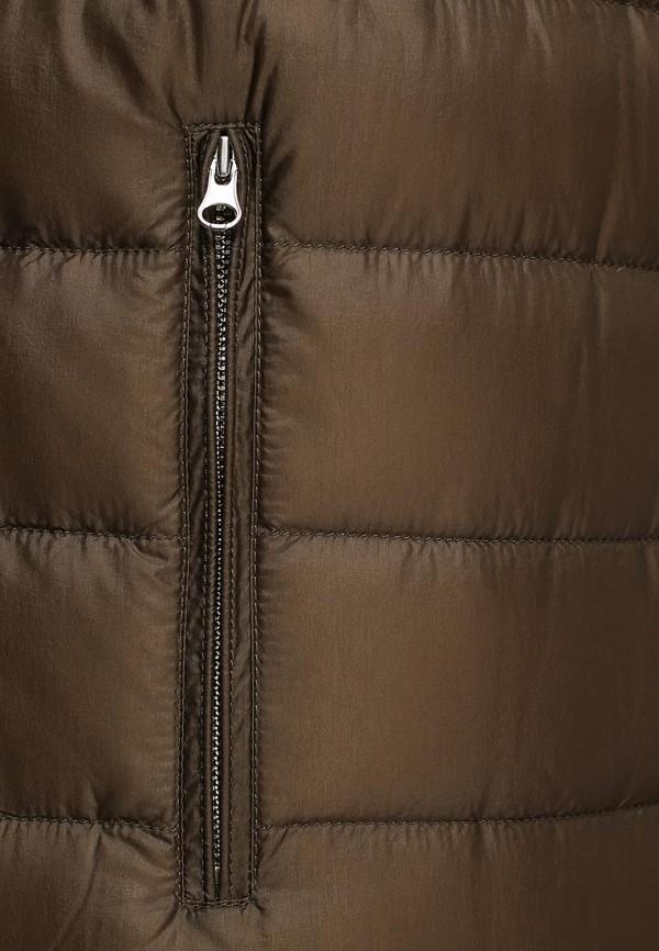 Куртка C.P. Company 14WCPUM07166: изображение 12