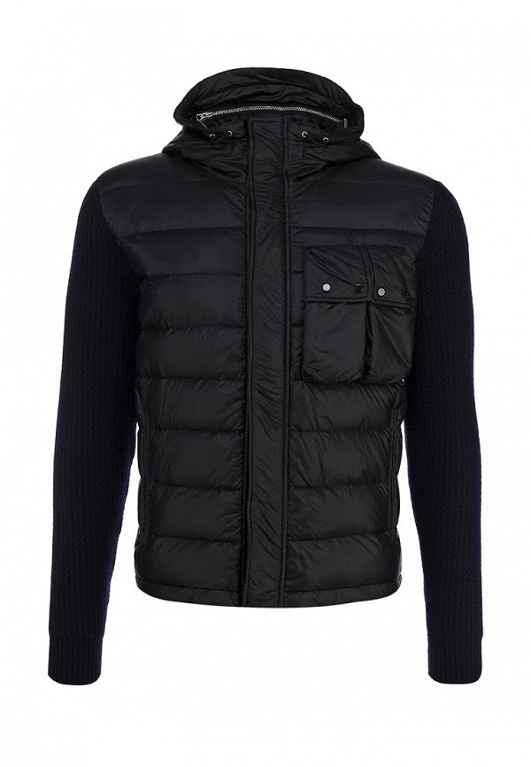 Куртка C.P. Company 14WCPUM07166: изображение 7