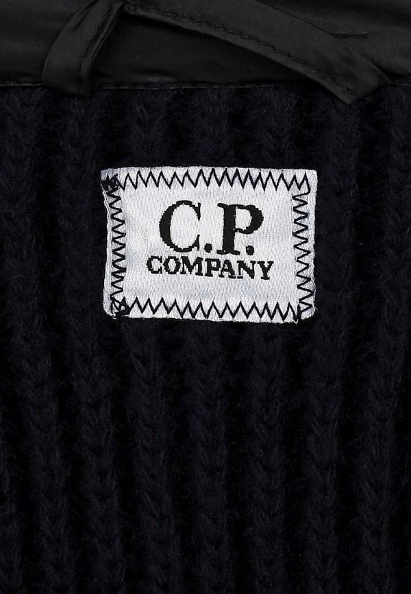 Куртка C.P. Company 14WCPUM07166: изображение 8