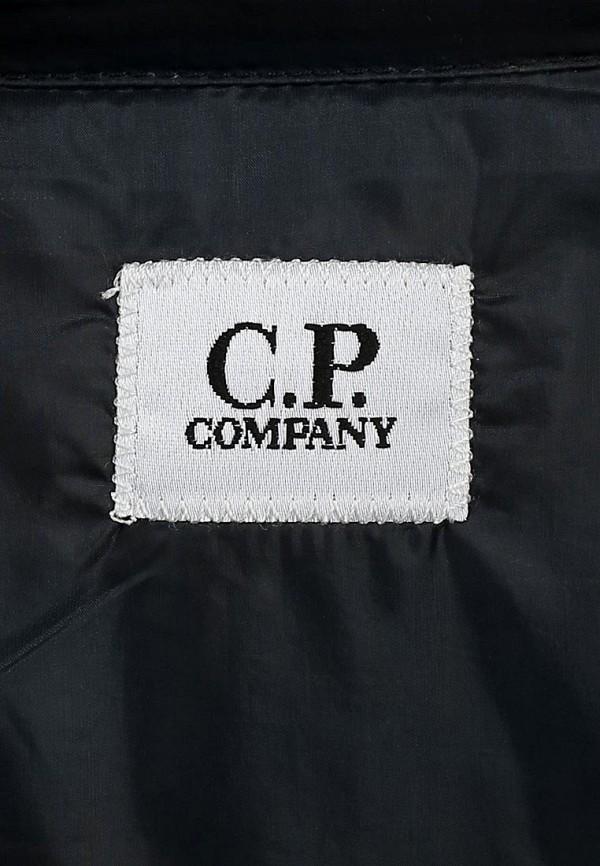 Кардиган C.P. Company 14WCPUM08163: изображение 8