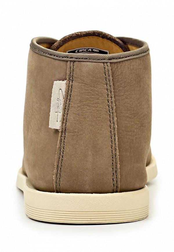 Мужские ботинки C1rca SAH KHA: изображение 2