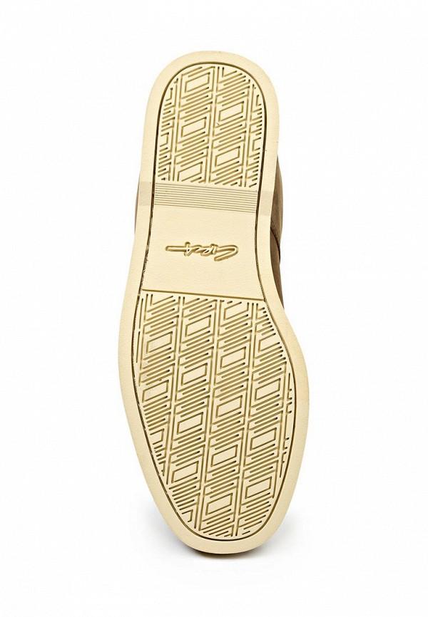 Мужские ботинки C1rca SAH KHA: изображение 3