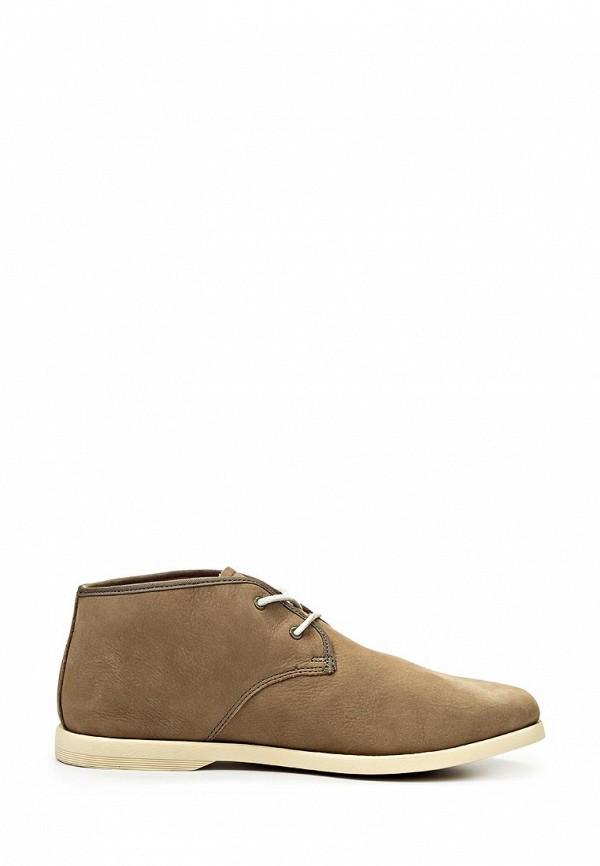 Мужские ботинки C1rca SAH KHA: изображение 5