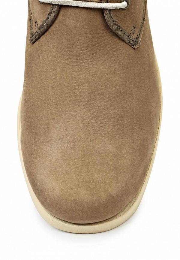 Мужские ботинки C1rca SAH KHA: изображение 6