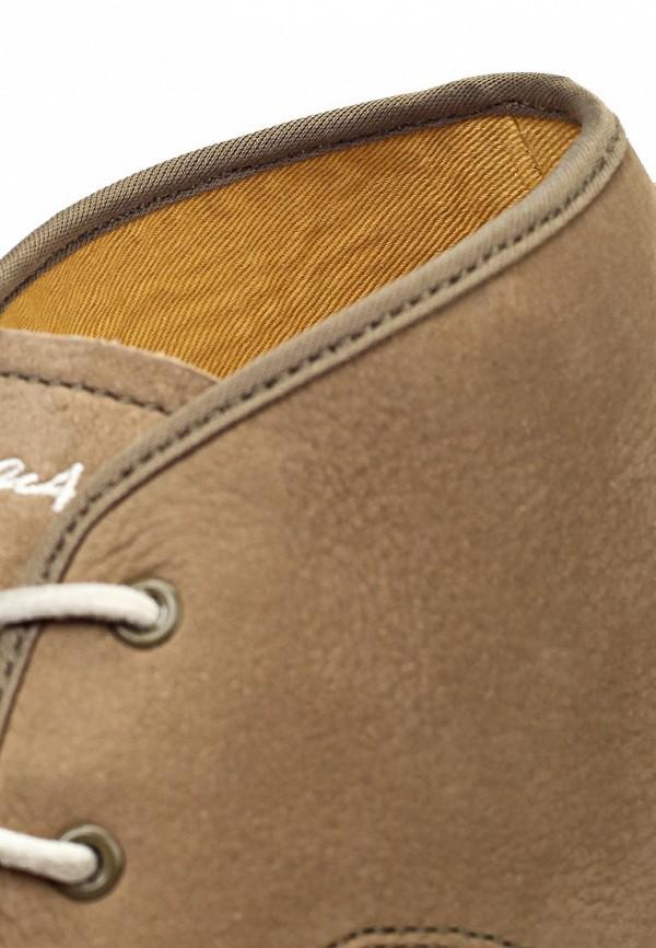 Мужские ботинки C1rca SAH KHA: изображение 7