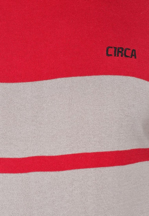 Свитер C1rca MSWT040 PAGR: изображение 3