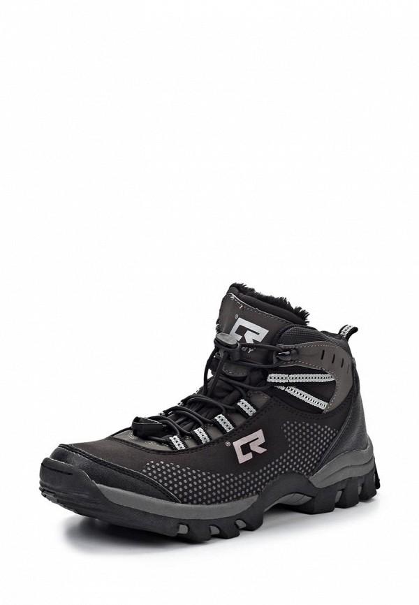 Купить Обувь Crosby