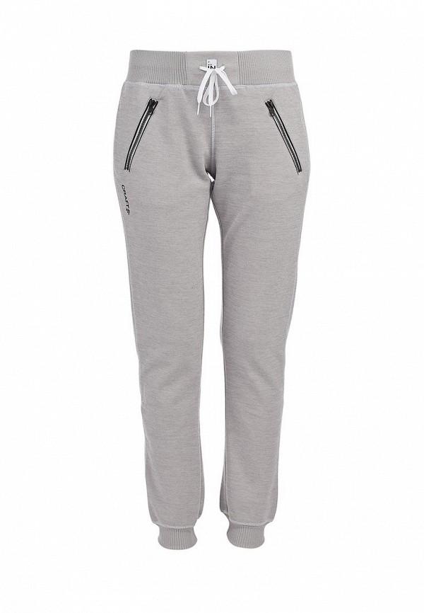 Женские спортивные брюки Craft 1902645
