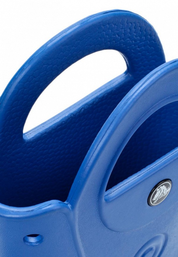 Резиновая обувь Crocs (Крокс) 12803-430: изображение 19