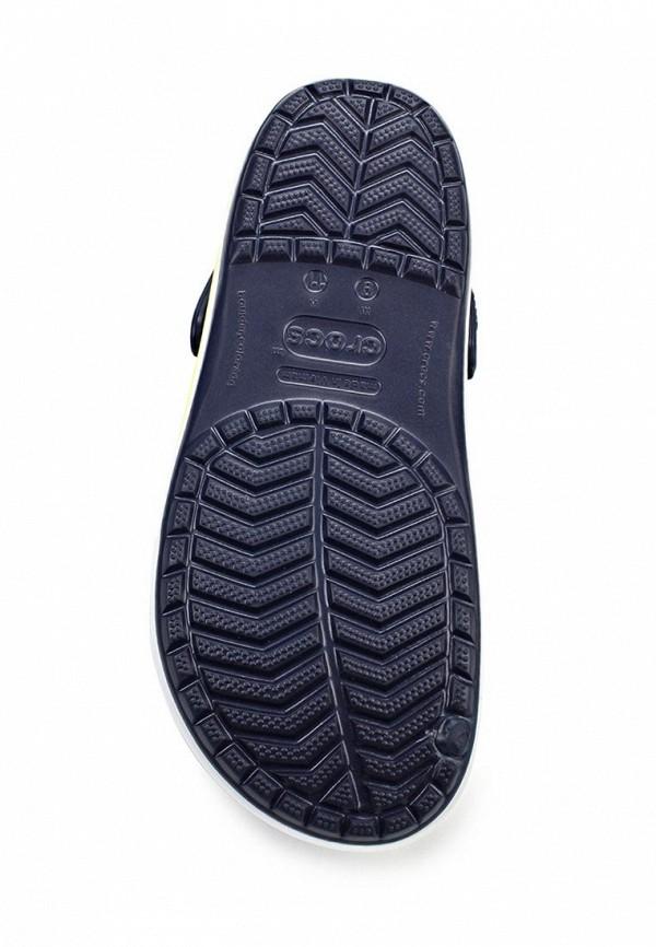 Обувь Маттино Каталог 2014