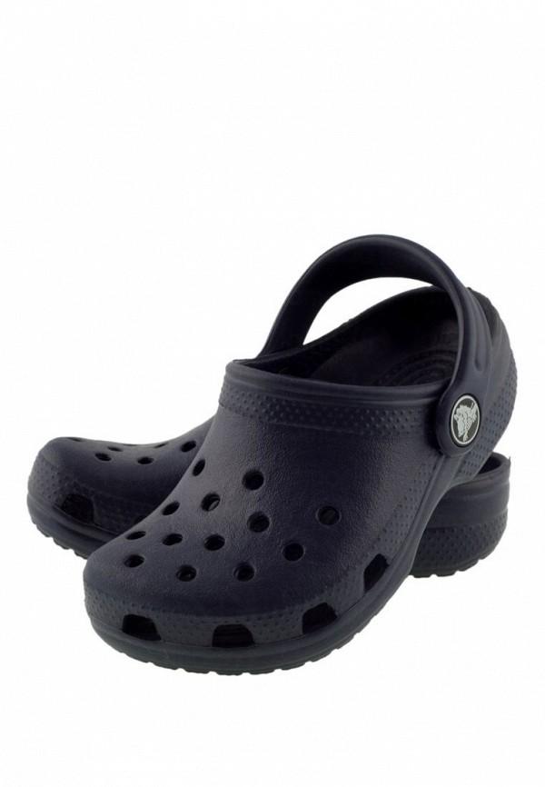 Резиновая обувь Crocs (Крокс) 10006-410