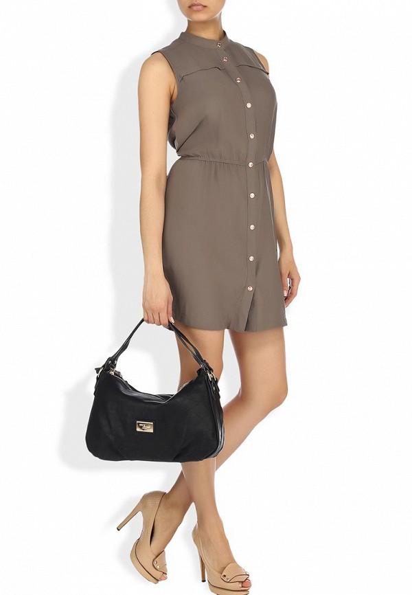 Женская Одежда Ебей С Доставкой