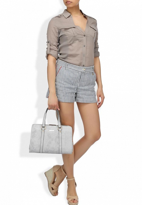 Jones Женская Одежда Доставка