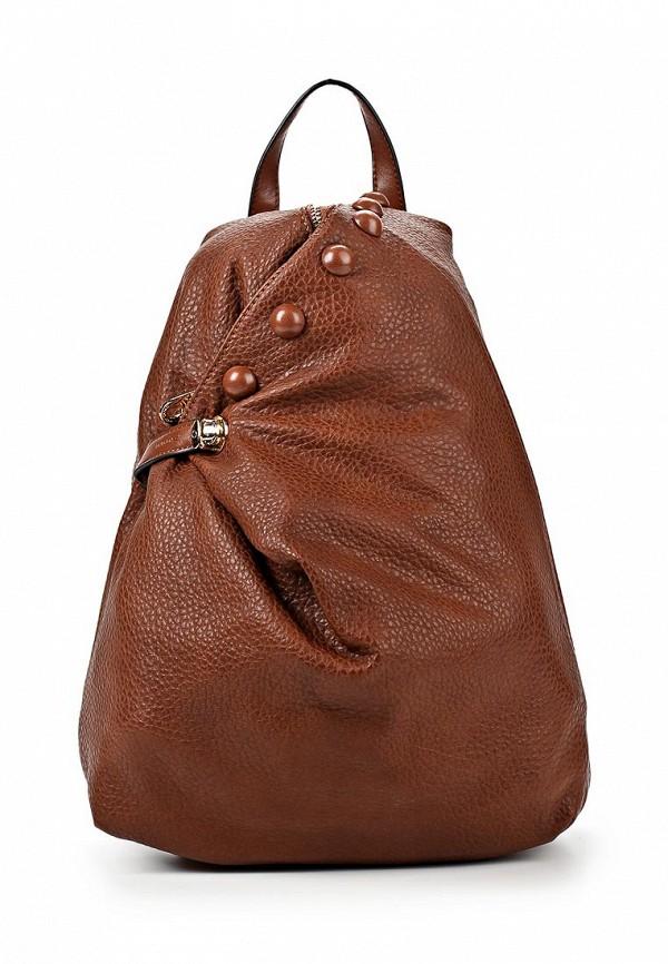 фото Рюкзак женский кожаный David Jones DA919BWCVZ59