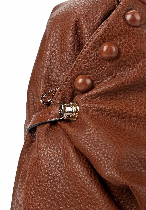 фото Рюкзак женский кожаный David Jones DA919BWCVZ59 - картинка [3]
