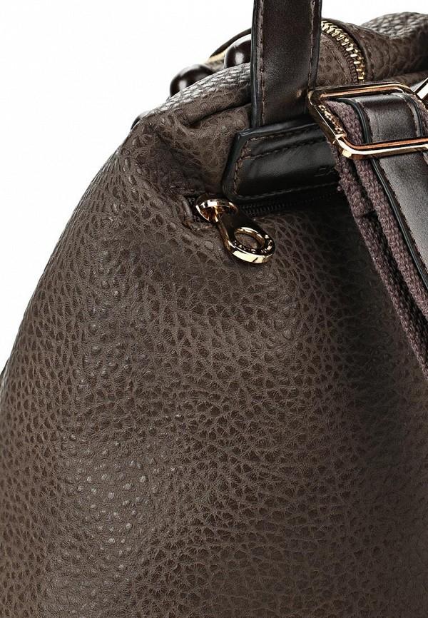 фото Рюкзак женский кожаный David Jones DA919BWCVZ60 - картинка [3]