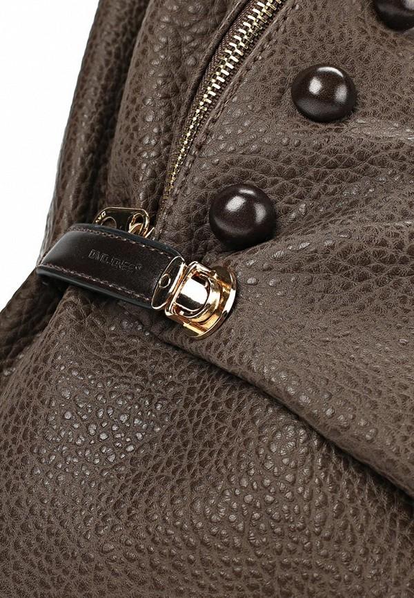 фото Рюкзак женский кожаный David Jones DA919BWCVZ60 - картинка [4]
