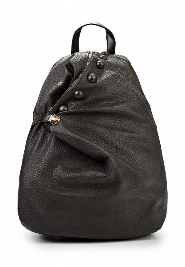 фото Рюкзак женский кожаный David Jones DA919BWCVZ61