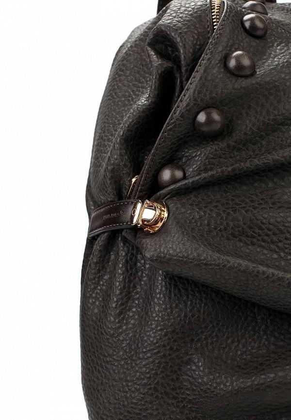 фото Рюкзак женский кожаный David Jones DA919BWCVZ61 - картинка [3]
