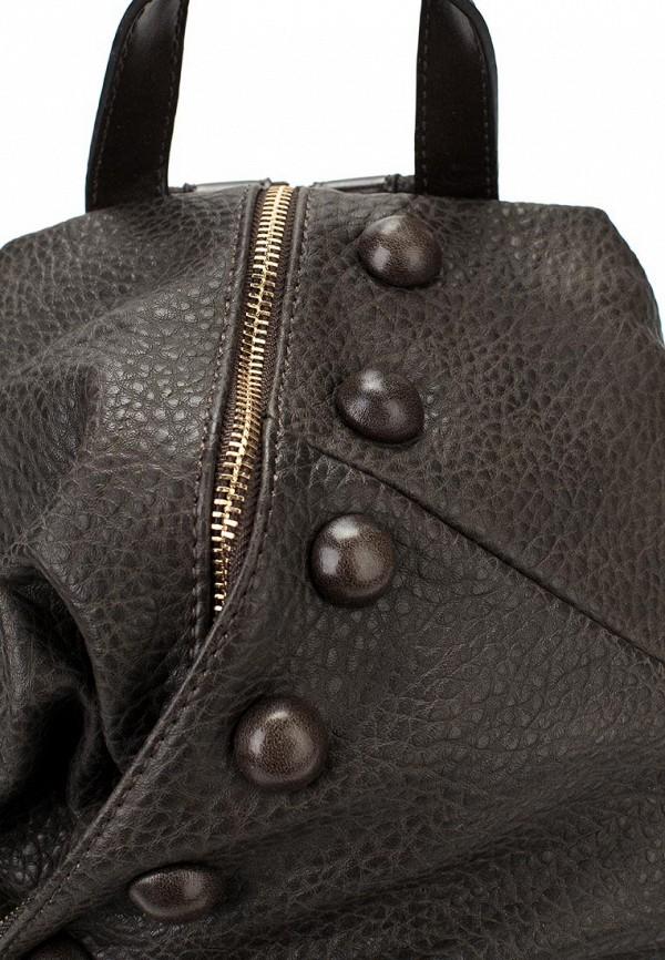 фото Рюкзак женский кожаный David Jones DA919BWCVZ61 - картинка [4]