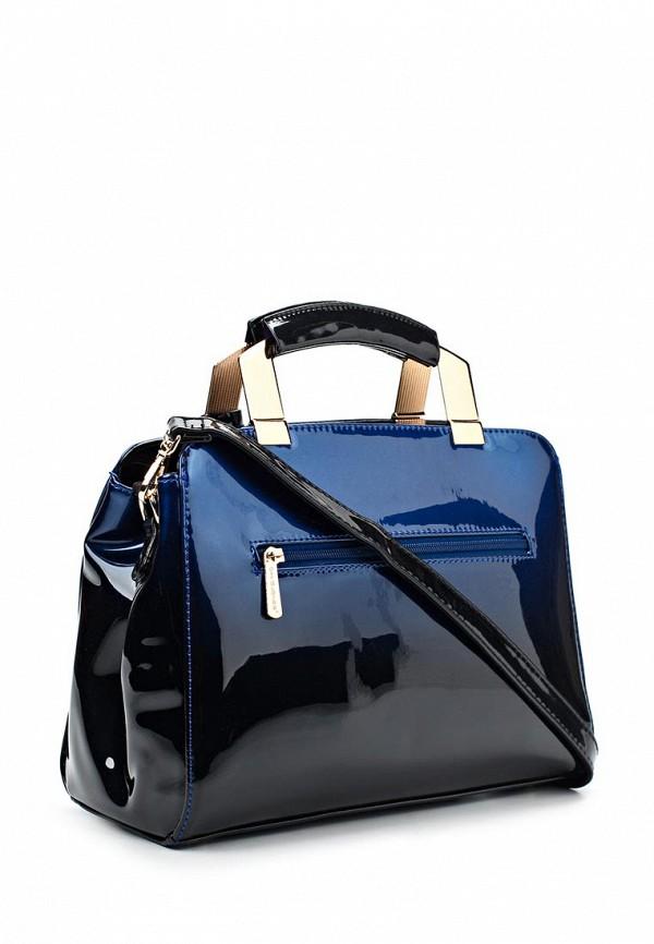 Подделки сумок david jones