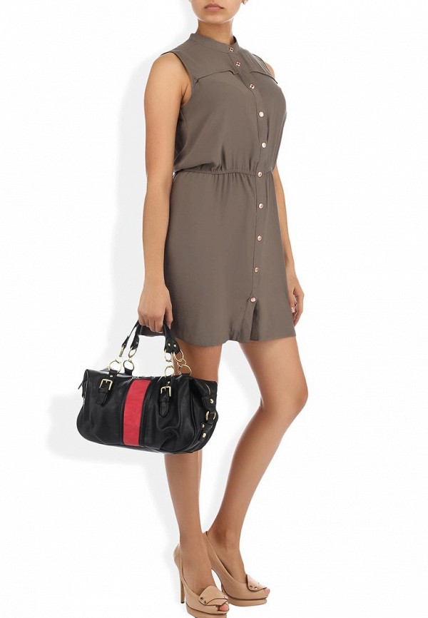 Jones Женская Одежда С Доставкой