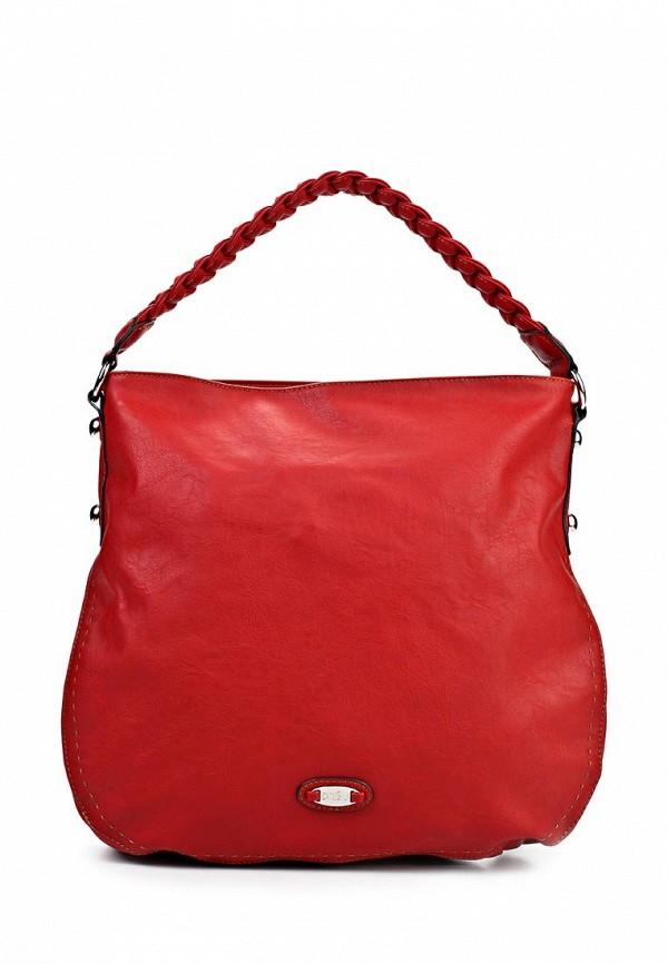 выкройка сумок из кожи