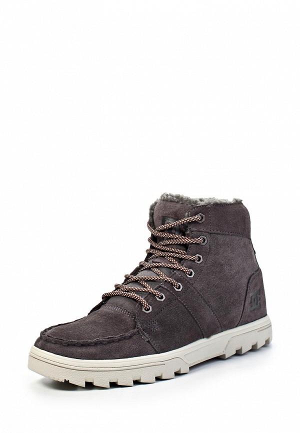 Обувь Shoes