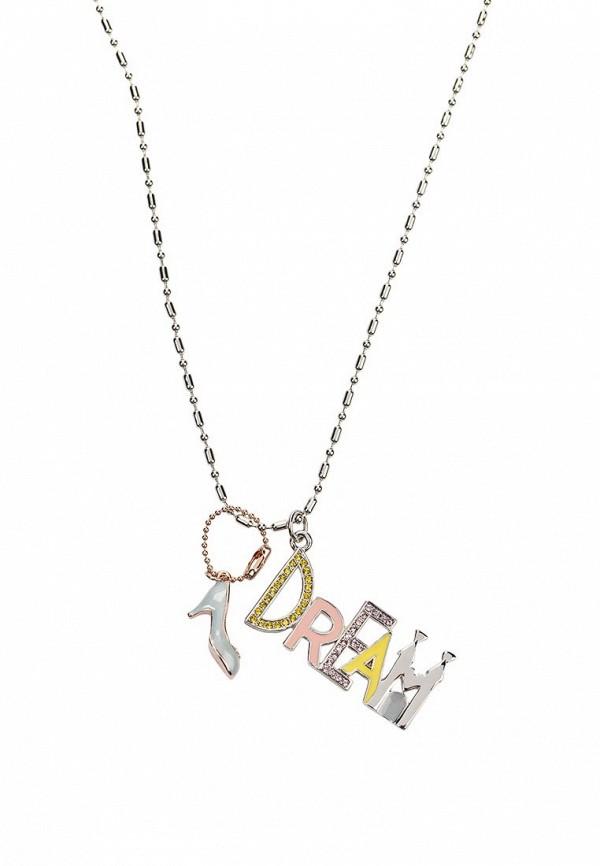 Купить Disney Couture DI008HWHK607|интернет-магазин ZontikTvoi.ru