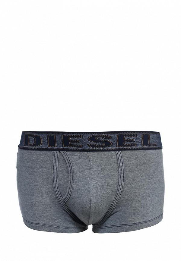 Мужские трусы Diesel (Дизель) 00CEM3.00FQG