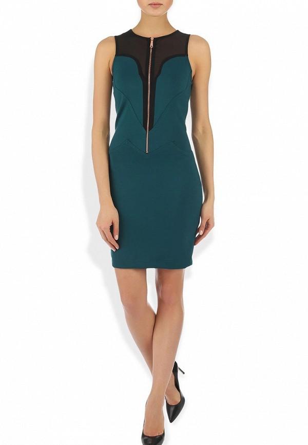 Купить Платье Дизель
